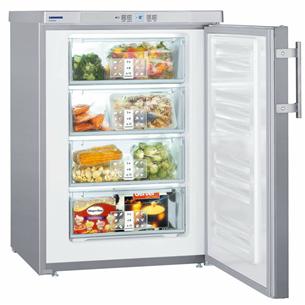 Морозильник Liebherr (103 л)