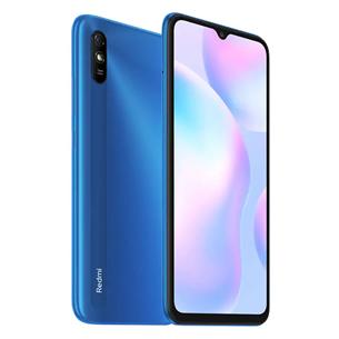 Смартфон Xiaomi Redmi 9A 29234