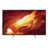 43 Ultra HD LED LCD-телевизор Sony