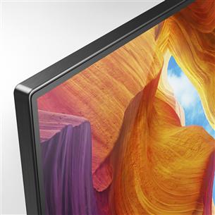 55'' Ultra HD LED LCD-телевизор Sony