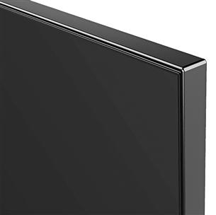 40'' Full HD LED LCD-телевизор Hisense