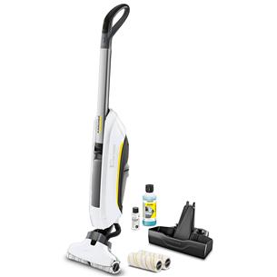Cordless floor cleaner Kärcher FC 5 Premium 1.055-660.0