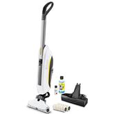 Juhtmevaba põrandapesumasin Kärcher FC 5 Premium