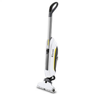 Cordless floor cleaner Kärcher FC 5 Premium