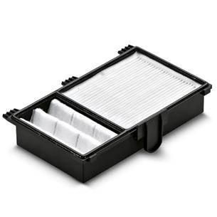HEPA 13 filter Kärcher
