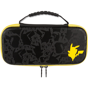 Nintendo Switch kott PowerA Pikachu