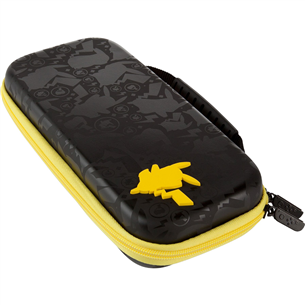 Чехол PowerA Pikachu для Nintendo Switch