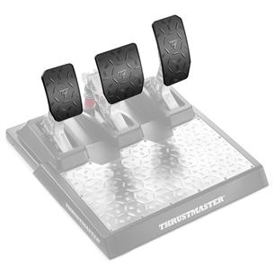 Резиновые накладки Thrustmaster T-LCM Grips