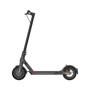 Electric scooter Xiaomi Mi Electric Scooter Essential