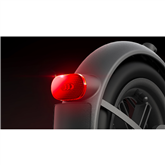 Elektriline tõukeratas Xiaomi Mi Electric Scooter Essential