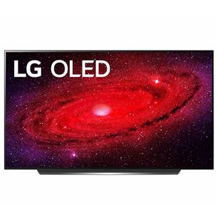 65'' Ultra HD 4K OLED-телевизор, LG OLED65CX3LA.AEU