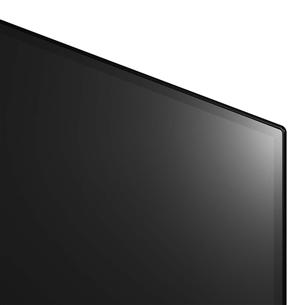 55'' Ultra HD OLED-teler LG