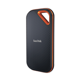 SSD SanDisk Extreme Pro Portable (1 TB)