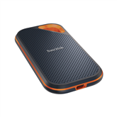 SSD SanDisk Extreme Pro Portable (500 GB)