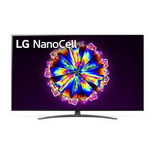 65'' NanoCell 4K LED LCD TV LG