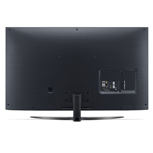 55'' Ultra HD NanoCell LED LCD-teler LG