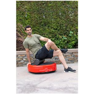 Massaaži-treeningseade Power Plate Move