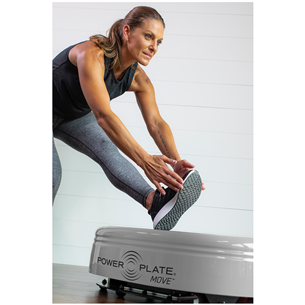 Massager Power Plate Move