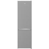 Холодильник Beko (203 см)