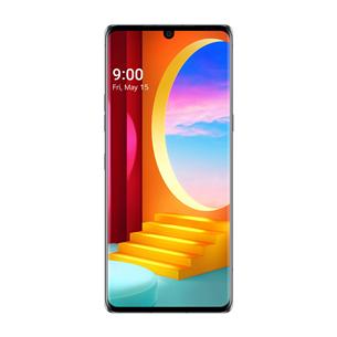 Nutitelefon LG Velvet (128GB)