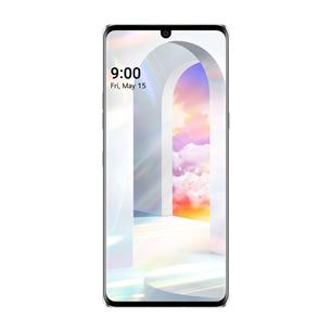 Смартфон VELVET, LG (128 GB)