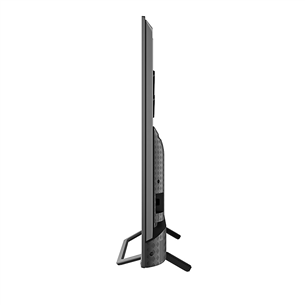 65'' Ultra HD LED LCD TV, Hisense