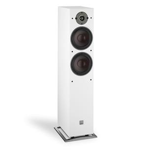 Floorstanding speaker DALI OBERON 7