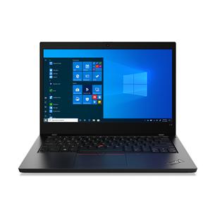 Notebook Lenovo ThinkPad L14