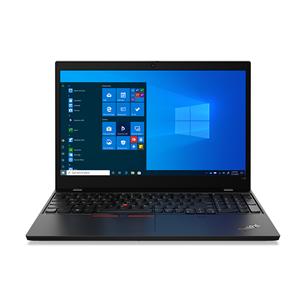 Sülearvuti Lenovo ThinkPad L15 20U70001MX