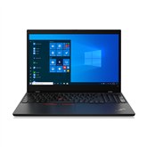 Notebook Lenovo ThinkPad L15