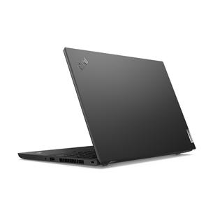 Sülearvuti Lenovo ThinkPad L15