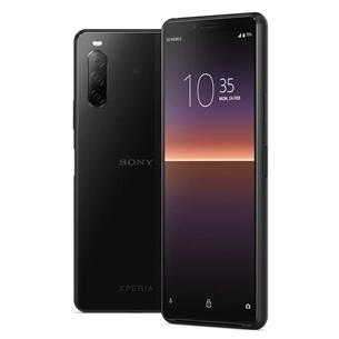 Смартфон Sony Xperia 10 II (128 ГБ) 1321-7690