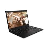 Sülearvuti Lenovo ThinkPad T14s