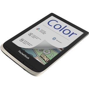 E-reader Pockebook Color