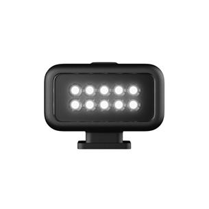 Valgusmoodul GoPro Light Mod ALTSC-001