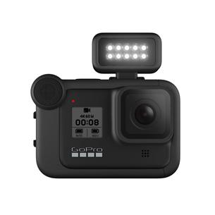 Световой модуль GoPro Light Mod