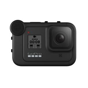Meediamoodul GoPro Media Mod
