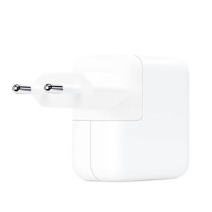 Vooluadapter USB-C Apple (30 W)