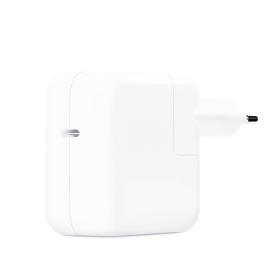 Power adapter USB-C Apple (30 W)