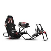 Rallitool Next Level Racing F-GT Lite