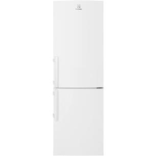 Refrigerator Electrolux (185 cm)