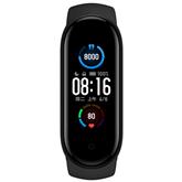 Activity tracker Xiaomi Mi Band 5