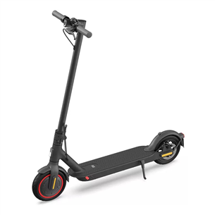 Electric scooter Xiaomi Mi Electric Scooter Pro 2 6934177715761