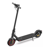 Electric scooter Xiaomi Mi Electric Scooter Pro 2