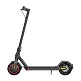 Elektriline tõukeratas Xiaomi Mi Electric Scooter Pro 2