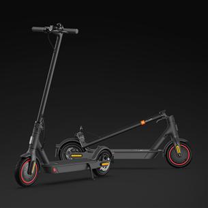Электрический самокат Xiaomi Mi Electric Scooter Pro 2