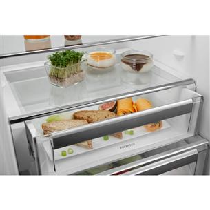 Интегрируемый холодильник Electrolux (177,2 см)