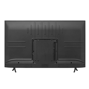 75'' Ultra HD LED LCD-teler Hisense
