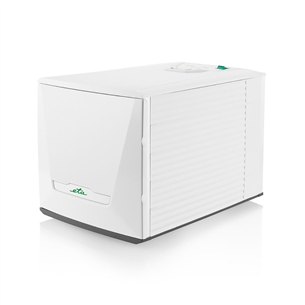 Food dehydrator Vital Air ETA030290000