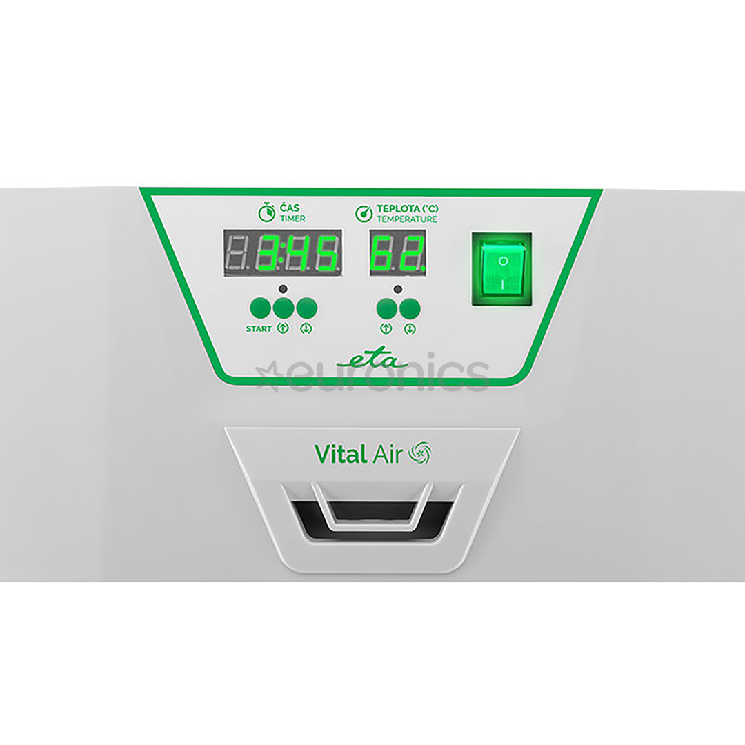 Сушилка для продуктов Vital Air